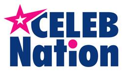 Celeb Nation logo