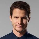 Profile photo of Daniel Tosh