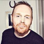 Profile photo of Bill Burr