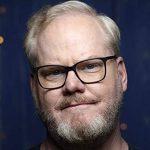 Profile photo of Jim Gaffigan