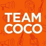 Profile photo of TeamCoco