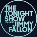 Profile photo of The Tonight Show Starring Jimmy Fallon