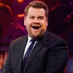 Profile photo of The Late Late Show with James Corden