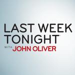 Profile photo of Last Week Tonight with John Oliver