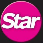 Profile photo of Star Magazine