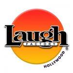 Profile photo of Laugh Factory