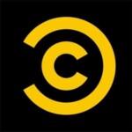 Profile photo of Comedy Central