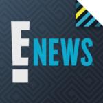 Profile photo of E! News