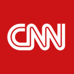 Profile photo of CNN