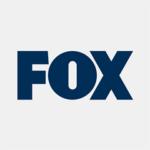Profile photo of Fox